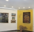Abakumov_gallery_3