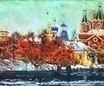 Abakumov_4