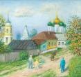 Gubarev_Vladimir_13