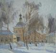 Nikiforov_Vladislav_14