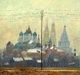 Zeleneckij_Pavel_12