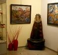 Art-gallery_2